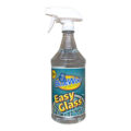 Blue Wolf Easy Glass Window Cleaner 32oz Spray Bottle